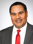 La Palma State, Local, and Municipal Law Attorney Marlon Craig Wadlington