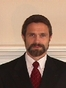 Bradenton Bankruptcy Attorney Jon M. Waage