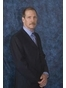 Leon Valley Medical Malpractice Attorney Michael D. Volk