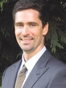 Torrance Corporate / Incorporation Lawyer Kirk Rowley Brennan