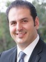 Los Angeles County Immigration Attorney David M Haghighi
