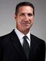Redmond Medical Malpractice Attorney Gordon L. Welborn