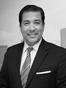 Galena Park Litigation Lawyer Israel B. Garcia Jr.