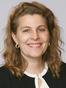 Atlanta Appeals Lawyer Jessica Joan-Marie Hagen