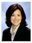 Kirkland Financial Markets and Services Attorney Sandra L. Gallagher-Alford