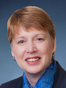 Indianapolis Foreclosure Attorney Melissa J. De Groff