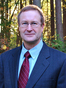 Kitsap County Criminal Defense Lawyer Thomas David Coe