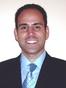 Coralville Criminal Defense Attorney Adam Justin Pollack