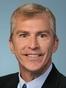 Santa Monica Tax Lawyer Christopher Polk