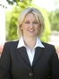Alief Family Law Attorney Sherri Ann Evans