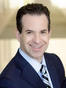 Los Angeles Health Care Lawyer Robert Aaron Polisky
