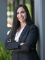 Campbell Family Law Attorney Gina Nicole Policastri