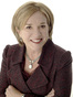 Dallas Brain Injury Lawyer Kay L. Van Wey