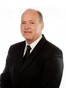 Dallas Foreclosure Attorney Richard M. Weaver