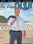 San Clemente Business Attorney James Noah Cover