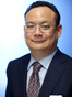 Washington Litigation Lawyer Nelson Kuo Hua Lee
