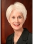 Houston Health Care Lawyer Ann Pate Watson