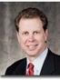 Dallas Entertainment Lawyer Paul C. Watler