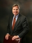 Euless Litigation Lawyer Mark C. Watler