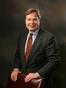 Arlington Appeals Lawyer Mark C. Watler
