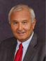 Piedmont Construction / Development Lawyer Douglas Garth Wah