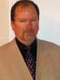 Texas Workers' Compensation Lawyer Roy Lee Warren
