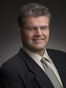 Montecito Construction / Development Lawyer Mark Tristram Coffin
