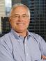 San Francisco Contracts / Agreements Lawyer Samuel Raymond Coffey