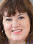 National City Adoption Lawyer Kristine Elizabeth Colburn