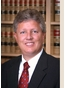 Sacramento Real Estate Attorney Scott Evan Cofer