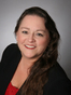 Harris County Construction / Development Lawyer Teri A. Walter
