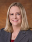 Denton Real Estate Lawyer Leigh Hilton