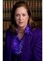 Fort Worth Administrative Law Lawyer Sarah K. Walls
