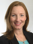 California Employee Benefits Lawyer Margaret Elizabeth Hasselman