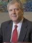Flowood Litigation Lawyer Robert H. Walker