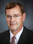 Marshalltown Business Attorney Joel T.S. Greer