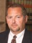 Tacoma DUI / DWI Attorney John Thomas Doherty Jr