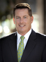 Newport Beach Brain Injury Lawyer Ted B Wacker