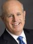 Dallas Insurance Law Lawyer Andrew C. Whitaker