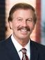 San Diego County Appeals Lawyer Anthony J. Dain