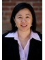 San Marino Litigation Lawyer Cornelia Ho-Chin Dai