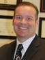 Guasti Personal Injury Lawyer Timothy William Combs