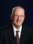 Mercer Island Fraud Lawyer Scott Allen Samuelson