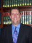Michigan Domestic Violence Lawyer Shawn James Haff