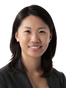 Gwinnett County Immigration Attorney Myung-Sun Caitlyn Goldstein