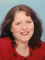 West Los Angeles Marriage / Prenuptials Lawyer Tobie Brina Waxman