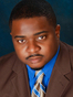 Stone Mountain Family Lawyer Markeith Deland Wilson