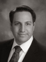 Atlanta Landlord & Tenant Lawyer Craig Phillip Silverman