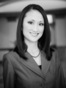 Atlanta Family Law Attorney Carol Minn Vacca