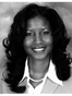 West Hollywood Education Law Attorney Tanja LaVonne Darrow